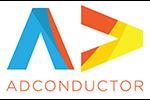 Ad Conductor Logo