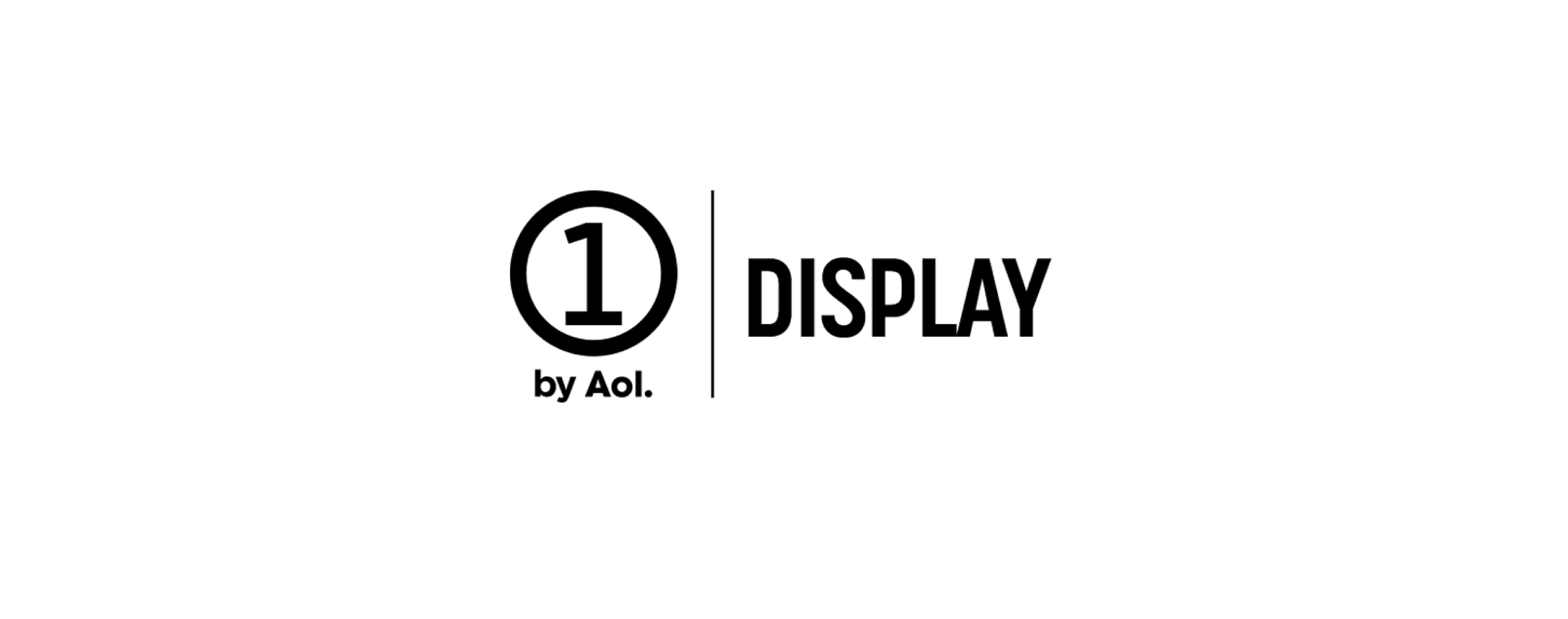 Aol One Display