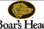 Boar's Head Logo