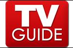 TV Guide Logo