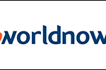 Worldnow Logo