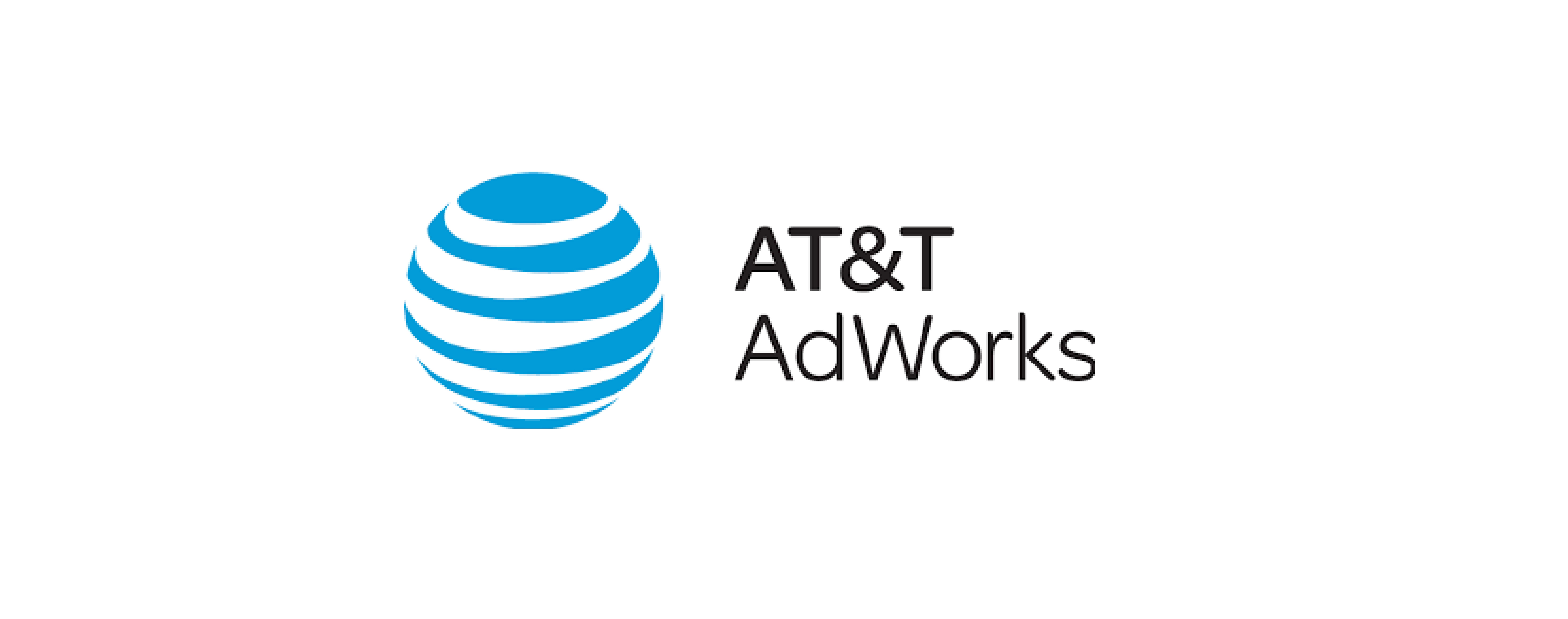 AT&T ad works
