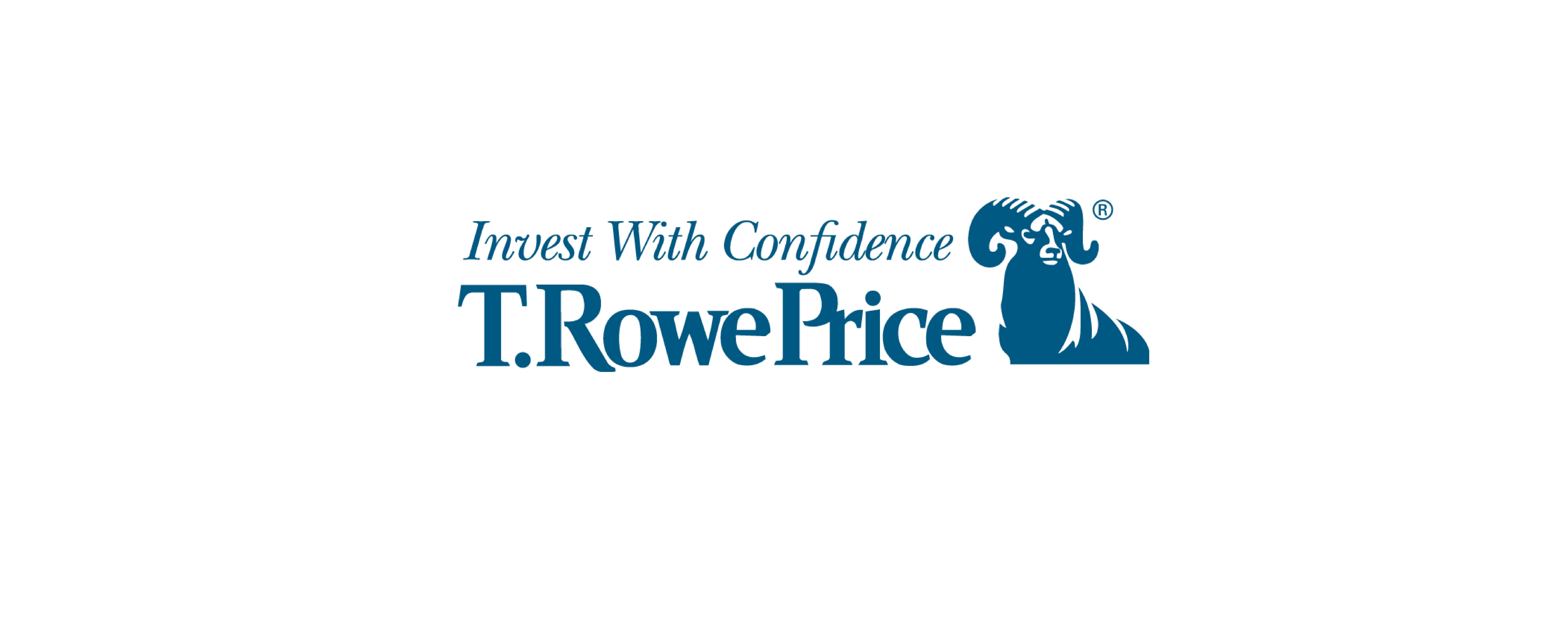 T. RowePrice