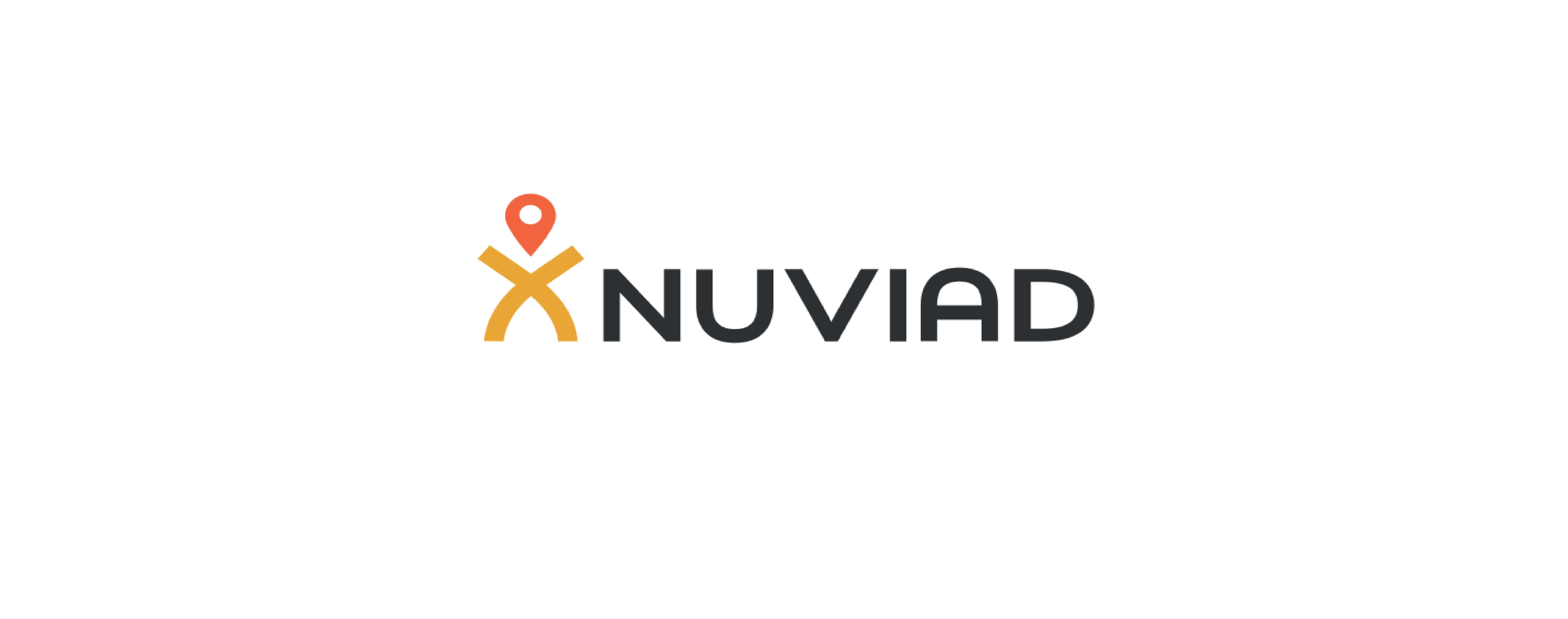 Nuviad